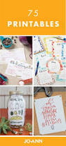156 best click print craft images on pinterest craft quotes