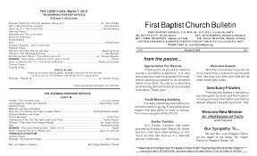 Church Programs Templates 100 Wedding Bulletins Templates 100 Program Outline