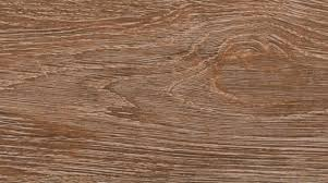 Darlington Oak Laminate Flooring Torrington 6x24 Whisky Oak Level 4 9x36 Level 5 Tile