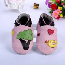 Sho Bayi buy shoes with bird and get free shipping on aliexpress