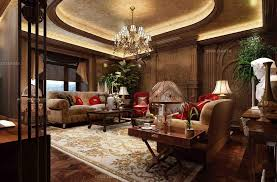 italian living room set italian luxury classic furniture living room ideas european dining