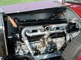 rolls royce phantom engine engine rebuilding