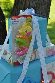 let u0027s have a party mustache baby shower gift cake my suburban