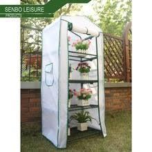 gazebo greenhouse gazebo greenhouse suppliers and manufacturers