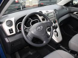 Toyota Interior Colors Car Picker Toyota Echo Interior Images