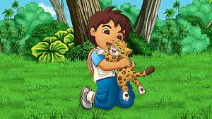 diego baby animal rescues leapfrog