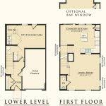 Rome Ryan Homes Floor Plan Ryan Homes Floor Plans Rome Ryan Homes Floor Plans Venice Ryan