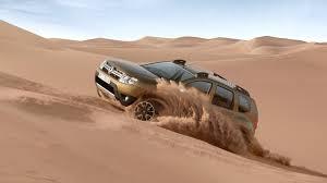 lexus es 350 jeddah renault duster offers renault saudi arabia
