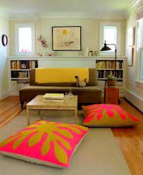 excellent floor cushion sofa images decoration inspiration tikspor