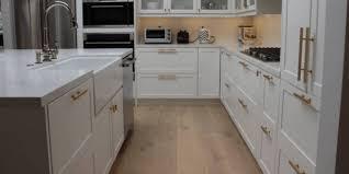 european style modern high gloss kitchen cabinets modern kitchen cabinets european style modern cabinets