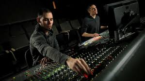 sound designer what careers are out there part 3 3 emmag us