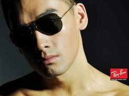 black friday ray ban sales ray ban sunglasses black friday sale 90 off ray bans outlet