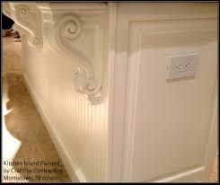 kitchen cabinets restoration painting refinishing by craftpro