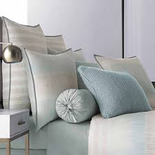 bolster bed pillows bolster decorative pillows shams for bed bath jcpenney