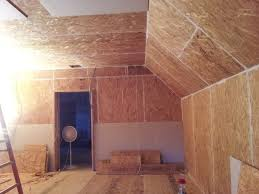 soundproofing master thread page 3 avs forum home theater