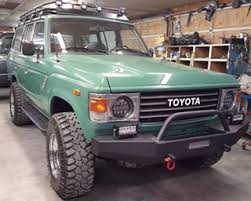 toyota land cruiser fj62 parts land cruiser restorations parts restoration service fj40 fj55