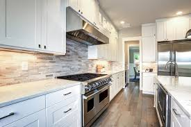 kitchen renos ideas five kitchen renovation ideas for your project canadian home