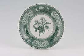 sell to us spode chinasearch