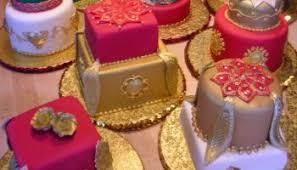 Designer Couture Wedding Cake On Overdrive Latest Slot Machine
