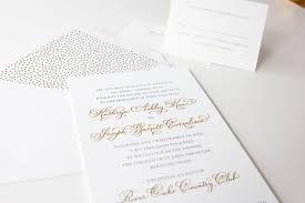 Wedding Invitations Houston 2017 Formal Wedding Invitations Houston Templates 2017 Get Married