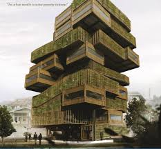 green homes designs green homes for indonesia s migrant farmers news eco business