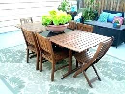 Ikea Patio Tables Ikea Outdoor Dining Table Medium Size Of Outdoor Tables And Chairs