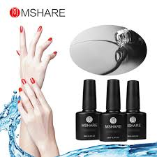 online buy wholesale sticky nail polish from china sticky nail