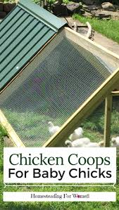 Backyard Chicken Tractor by 45 Best Chicken Tractors Images On Pinterest Backyard Chickens