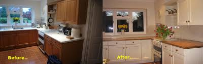 replacement kitchen doors u2014 saffron interiors kitchens bedrooms