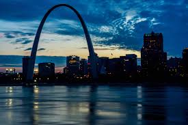jobs in st louis mo five surprising ways st louis is one of the best cities in the
