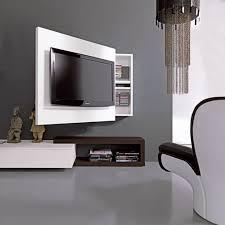 Tv Cabinet Design For Living Room 53 Best Tv Units Images On Pinterest Tv Units Home And Live