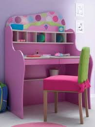 Kid Study Desk Study Desk Children Furniture Study Desk For Study Desk