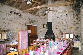 chambre d hote millau aveyron chambre luxury chambres d hotes gorges du tarn high resolution