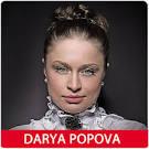 Darya Popova. Подробнее.. - 1302284003_darya-popova-600x600