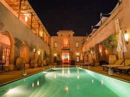 Airbnb Morocco by Hotel Caravan Serai Douar Khalifa Ben Mbarek Morocco Booking Com