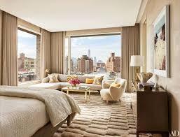 Best Designer Sofa Images On Pinterest Modern Sofa Living - Best designer sofas