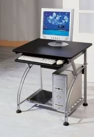 small black computer desk rolling computer desk design elegant ergonomic requirements for a