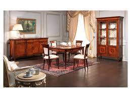 sedie classiche per sala da pranzo impero sedia imbottita di marzorati srl prodotti simili