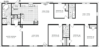 fancy house floor plans beach house floor plans simple home plan simple beach house floor