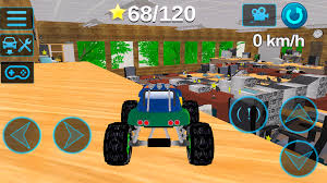 monster truck racing games 3d rc truck racing simulator 3d android apps on google play