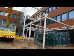 siege social aldi aldi headquarters atherstone site progress