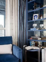 innovative reading room home vintage style design ideas present