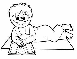 little people coloring pages for babies 23 little people kids