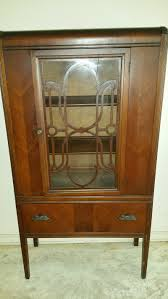 china cabinet singular old china cabinets photo concept antique