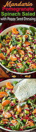 thanksgiving salad recipe 25 best ideas about thanksgiving dressing recipe on pinterest