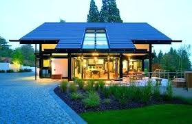 build your dream home online build your own dream house build a most design your own dream