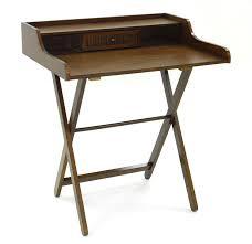 Secretary Desk Modern by Tables Top Secretary Desk Modern Furniture Secretary Desks