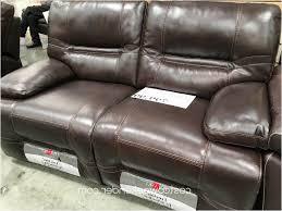 Berkline Recliner Sofa 46 Berkline Recliners Berkline Leather Reclining Sofa Costco