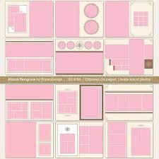 12 X 12 Photo Album Best 25 Wedding Album Design Ideas On Pinterest Wedding Albums