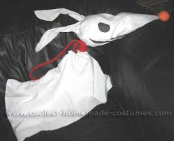 Jack Jack Halloween Costume Coolest Homemade Jack Skellington Costume Ideas Costumes Jack